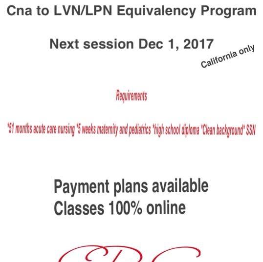 Verification CNA License Ca CNA Certification Program - oukas.info